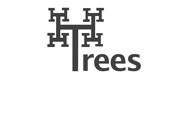Complex Trees Project